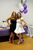 Lacie G (Wedding Shower) (10)