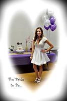 Lacie G (Wedding Shower) (3)